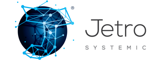 Jetro Systemic, S.A. de C.V.